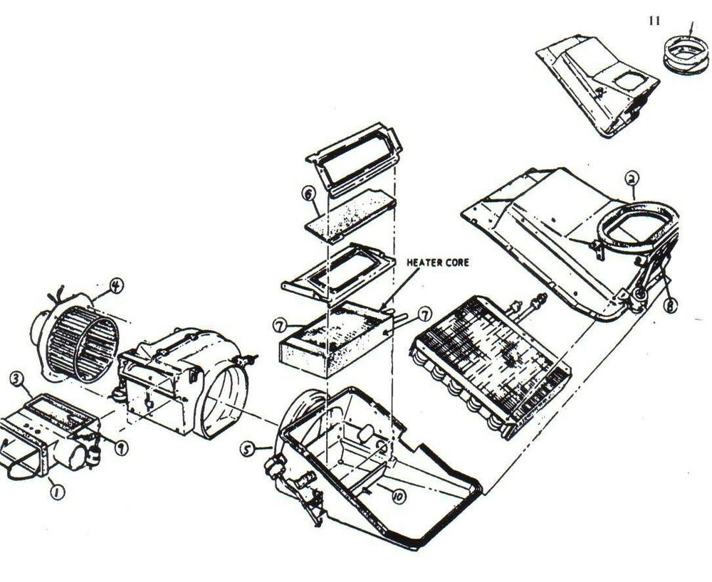 70 maverick wiring diagram 70 ranchero wiring diagram