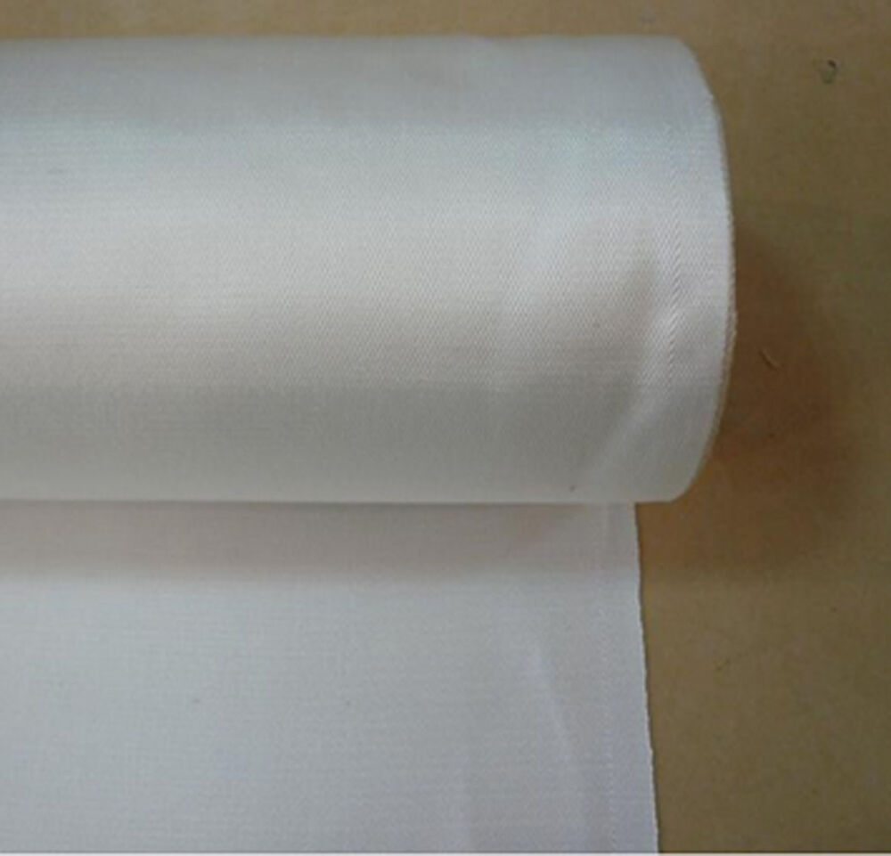 195g M2 Fiber Glass Fabric Reinforcements Fiberglass Cloth