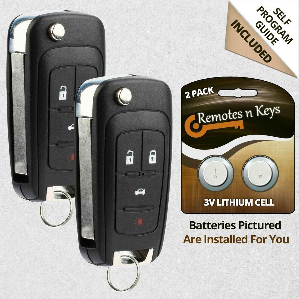 where is remote start on 2015 malibu key fob autos post. Black Bedroom Furniture Sets. Home Design Ideas