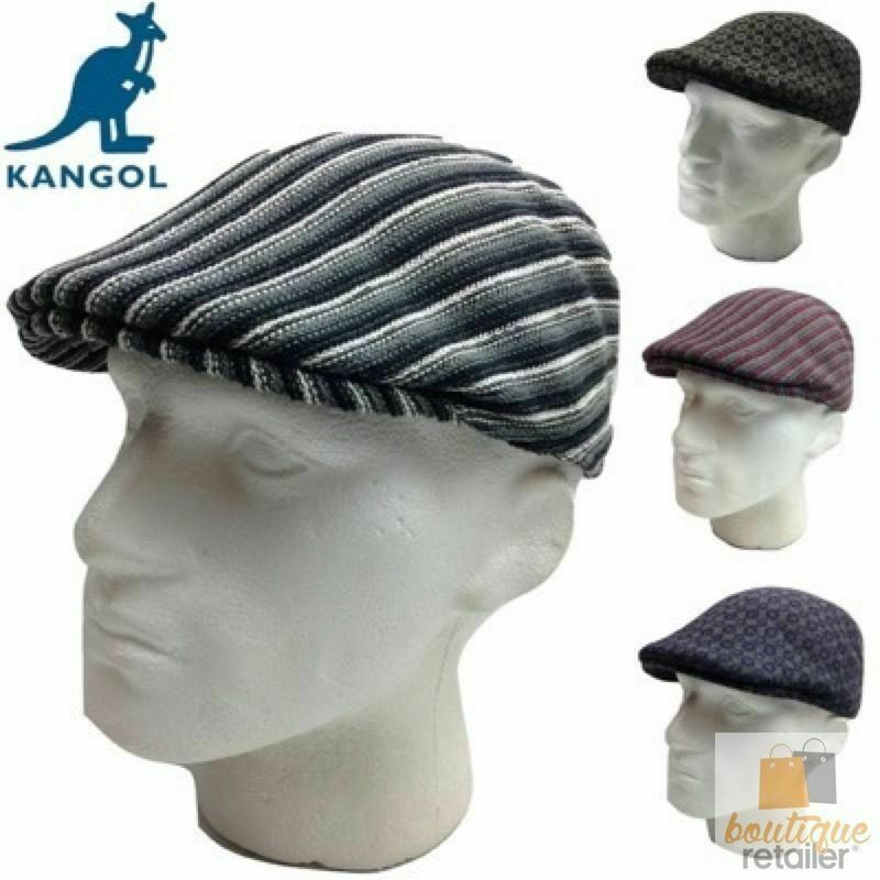 Can help Vintage kangol hats topic