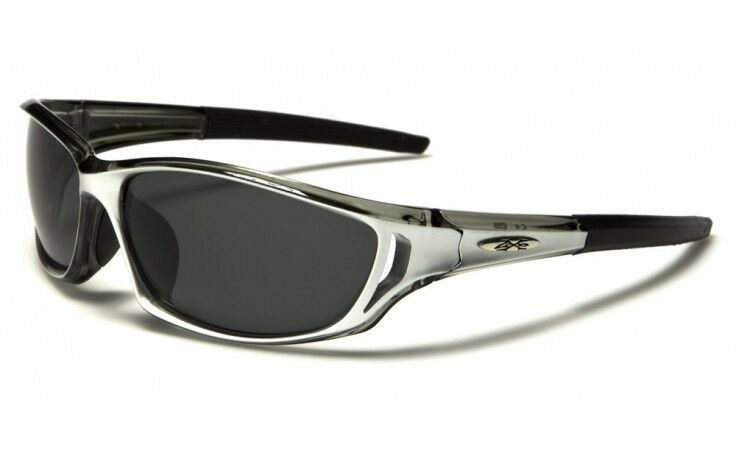 Mens x loop polarized sunglasses xl63003pz davis b2 for Mens fishing sunglasses