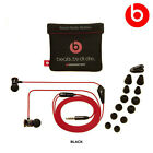 Monster iBeats In-Ear Noise-Isolating Headphones w/ ControlTalk - Assorted Color