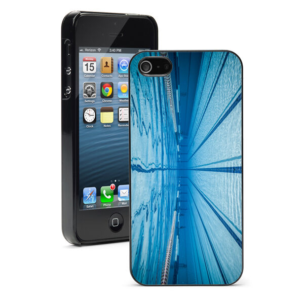 For IPhone SE 5 5S 5c 6 6s 7 Plus Hard Case Cover 990