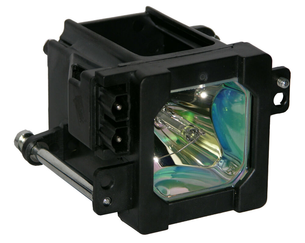 osram lamp bulb with housing for jvc ts cl110uaa ts cl110u ts cl110. Black Bedroom Furniture Sets. Home Design Ideas