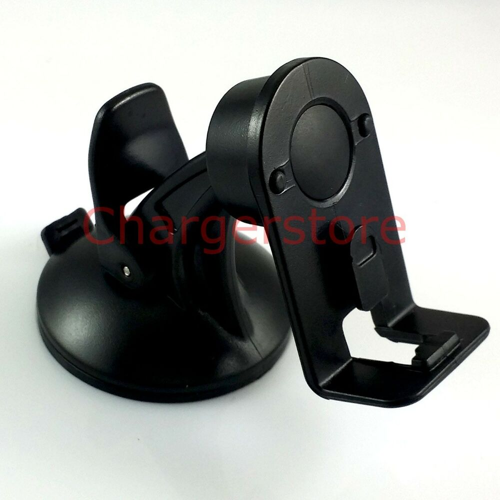 Car Mount holder for Mio NAVMAN GPS Moov M300 M301 M400 ...