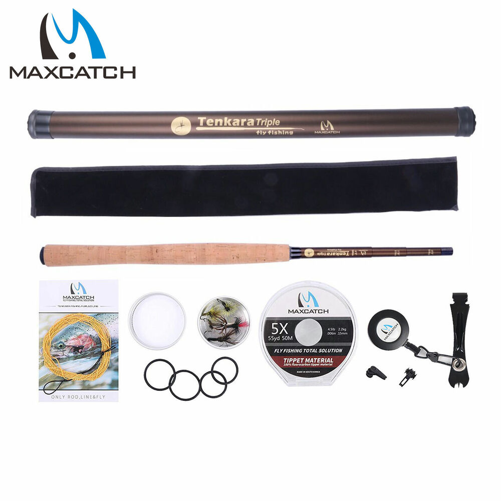 12 13ft telescoping tenkara rod fly fishing rod spare for Telescoping fishing rod