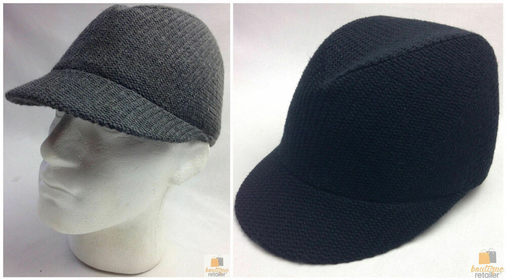 faca2c2553d Kangol Military Hat Related Keywords   Suggestions - Kangol Military ...