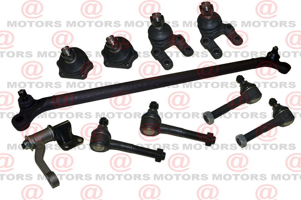 Nissan D21 Parts And Accessories Free Shipping On Orders