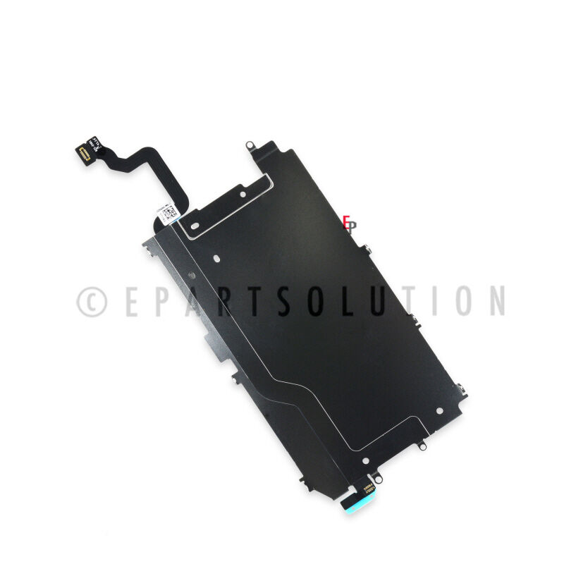 Iphone  Shield Plate