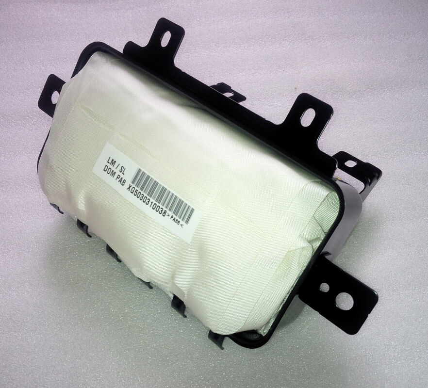 oem genuine 845302s000 passenger airbag module for 2011 2014 hyundai tucson ix35 ebay. Black Bedroom Furniture Sets. Home Design Ideas