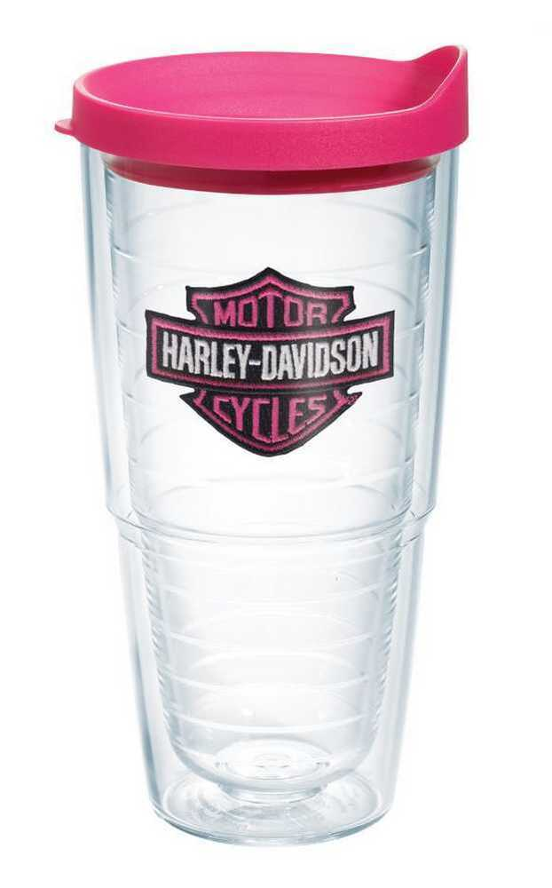 Tervis Home of the Free Because of the Brave Stainless Steel Tumbler with Clear and Black Hammer Lid 30oz, Silver. Sold by ErgodE. $ $ Tervis Octopus Stainless Steel Tumbler with Clear and Black Hammer Lid 30oz, Silver. Sold by ErgodE. $ $