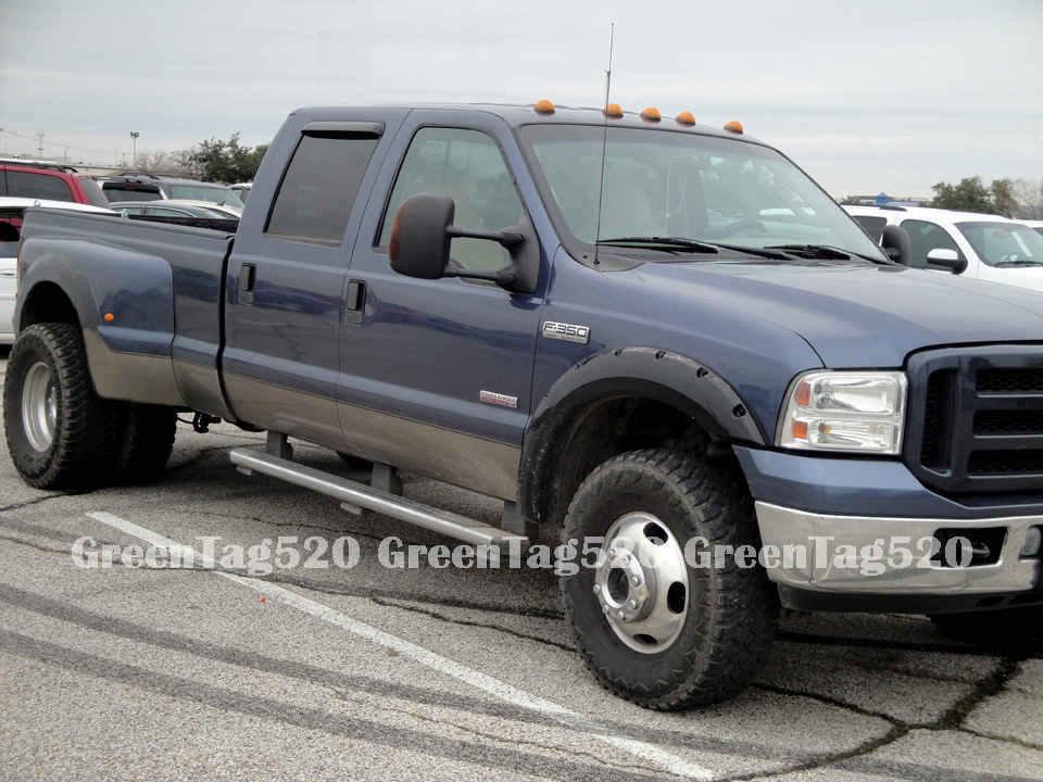 2007 Ford F250 F550 Super DutyTruck Wiring Diagram Manual Original P18756 also F550 Fuse Diagram likewise 7 Pin Truck Wiring Diagram Ford F550 besides Ford F 350 Upfitter Switch Wiring moreover 2015 F550 Ford 7 Pin Wiring Diagram. on 1999 ford 550 super duty wiring diagram