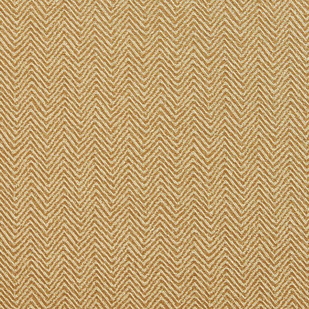 A0220e gold small herringbone chevron upholstery fabric by for Purchase fabric by the yard