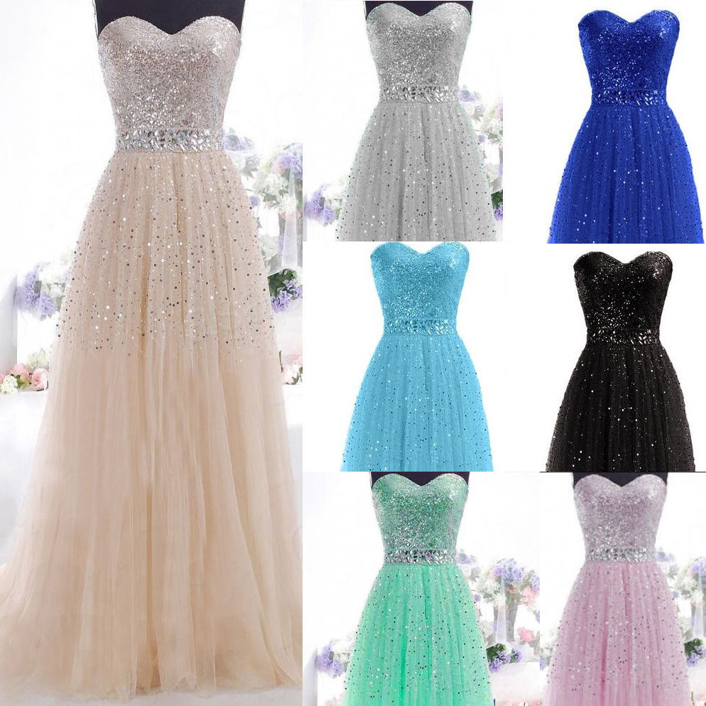 Contemporary Ebay Prom Dresses Size 4 Photos - All Wedding Dresses ...