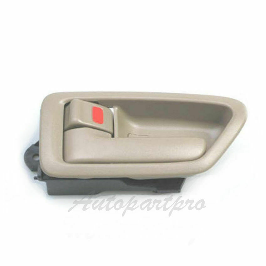 B548 motorking for 1997 2001 toyota camry inside door - 2002 toyota camry interior door handle ...