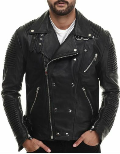 incredible hudson outerwear leather jackets jacket