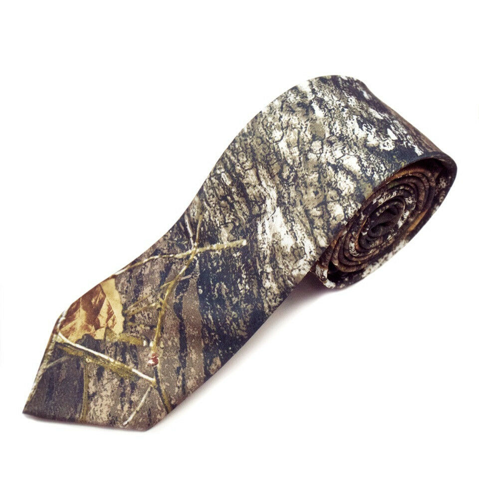 Covona NeckTie Solid AQUA GREEN Color Men's Neck Tie NeckTies. Sold by Krisar Clothing. $ $ Covona NeckTie Solid Light GREEN Color Men's Neck Tie. Master Of Bling Mens Camouflage Watch Shock Resistant Sports Green Army Design Multi Function. Sold by masterofbling.