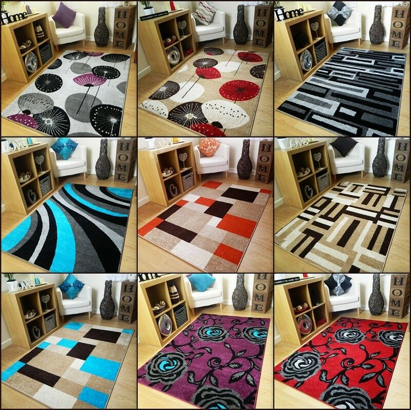 Quality New Cheap Rugs Small Extra Large Rug Medium Soft