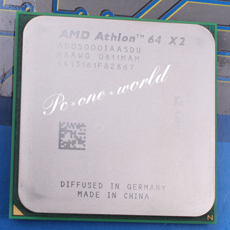 how to get more ghz on your processor