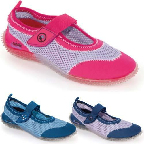 Kayak Shoes Womens