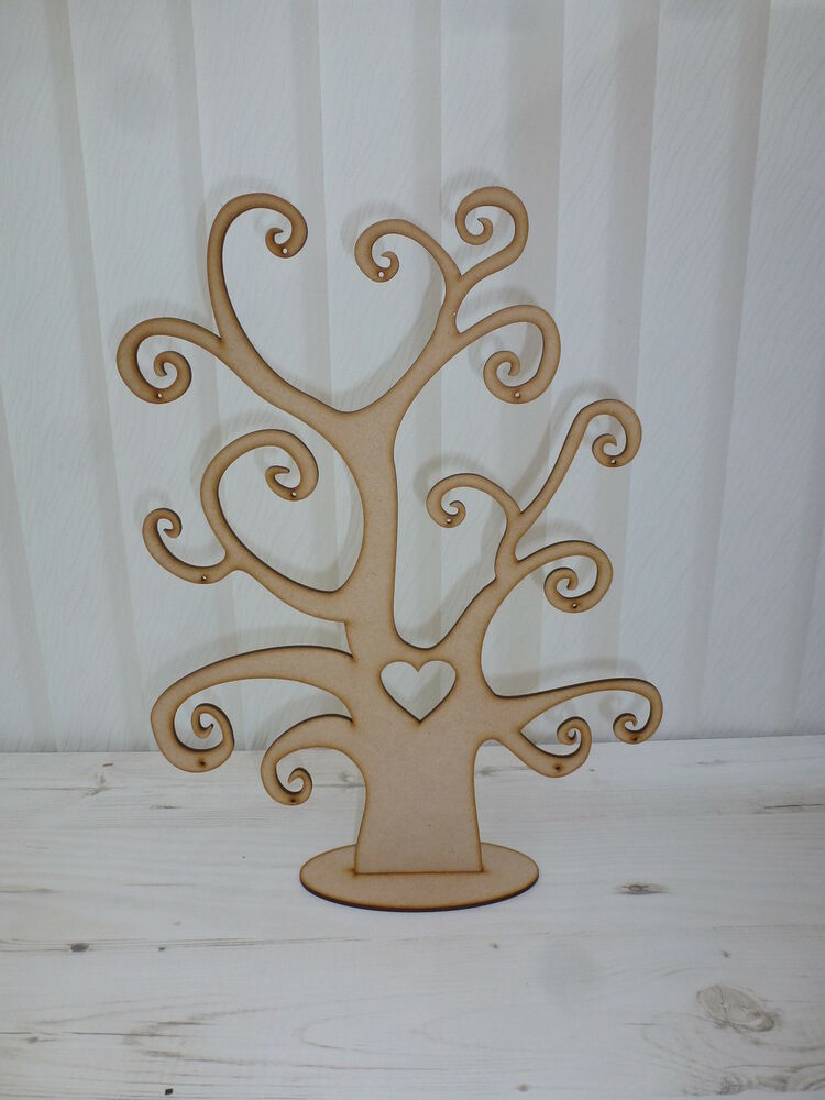 Tree Family Names Swirl Word 13 Hearts Plaque Craft Wood. Decorative Mattress Cover. Jcpenney Dining Room Sets. Long Island Rooms For Rent. Target Bathroom Decor. French Provincial Dining Room. Commercial Christmas Decorations. Wall Decor Ideas For Bedroom. Small Dining Room Sets For Small Spaces