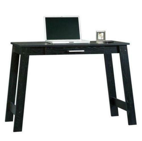 Home Writing Computer Study Desk Office Dorm Laptop Table