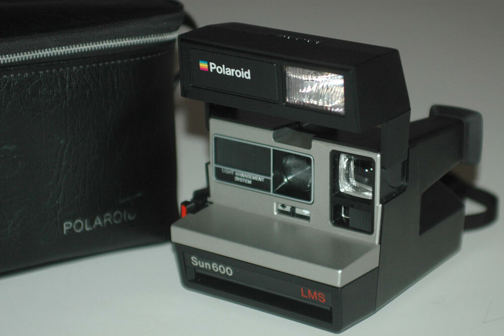 polaroid 250 land camera manual