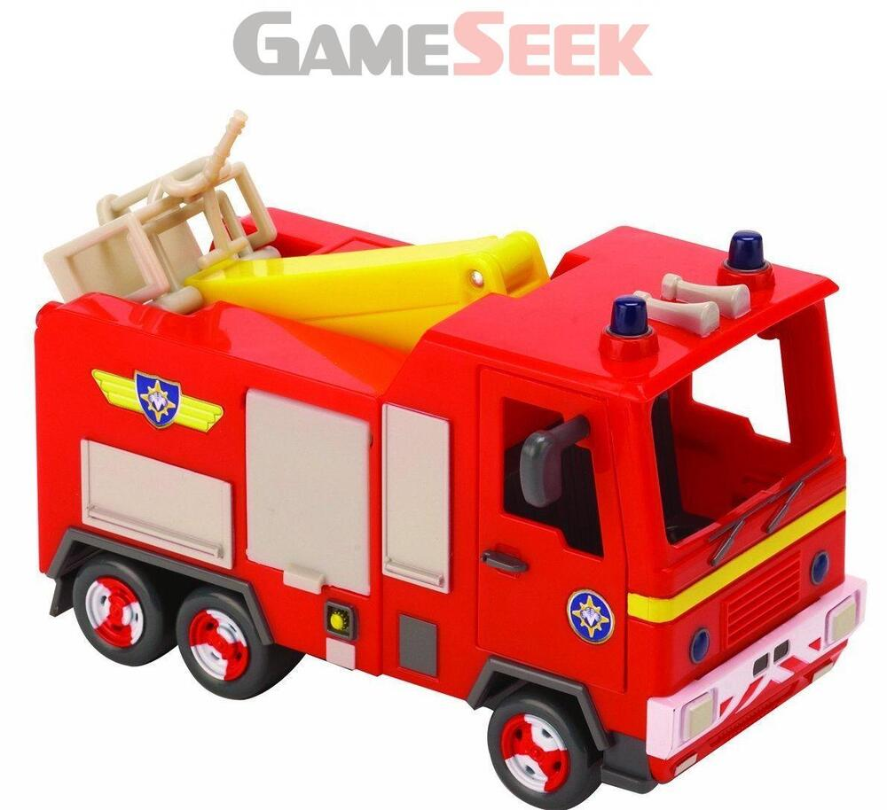 rescue games helicopter with 171573953816 on Details Released Of Helicopter Crash Near Key Lake 1 additionally 3030 9123 as well Money Transporter 60142 as well Super Hero High School 41232 as well Helicopter Game.