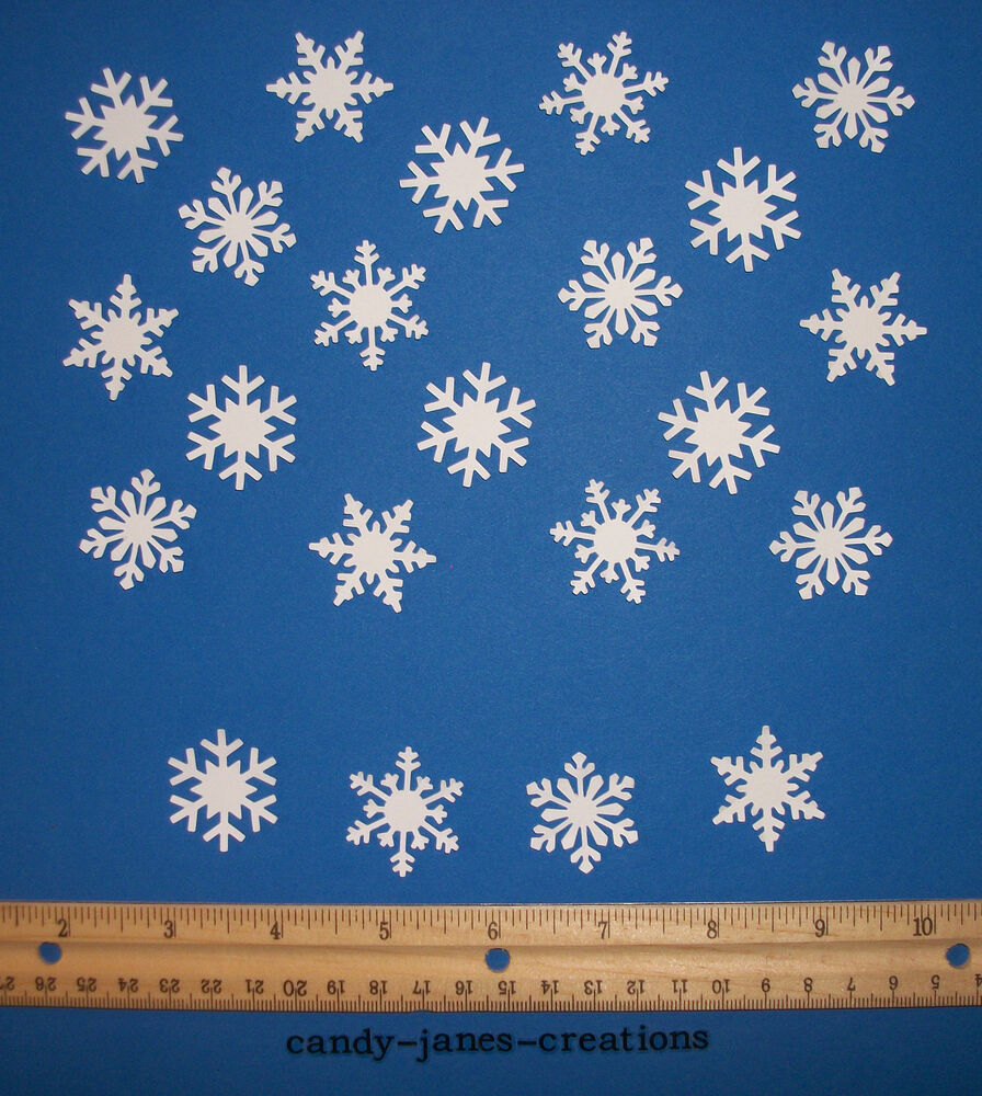 martha stewart paper snowflakes Snowflake template this template is for personal use only, not for commercial use 2008 martha stewart living omnimedia, inc all rights reserved title: msl_1202_snowflake_template created date.