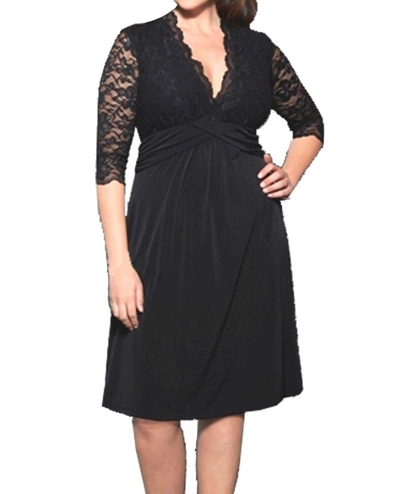 Your best loved plus size online clothing brand, shop sizes Yours believe that all women should look awesome, regardless of their dress size. FABULOUS LADIES CURVE FASHION DOES NOT END AT A SIZE 16, AND WE'RE THE PROOF.