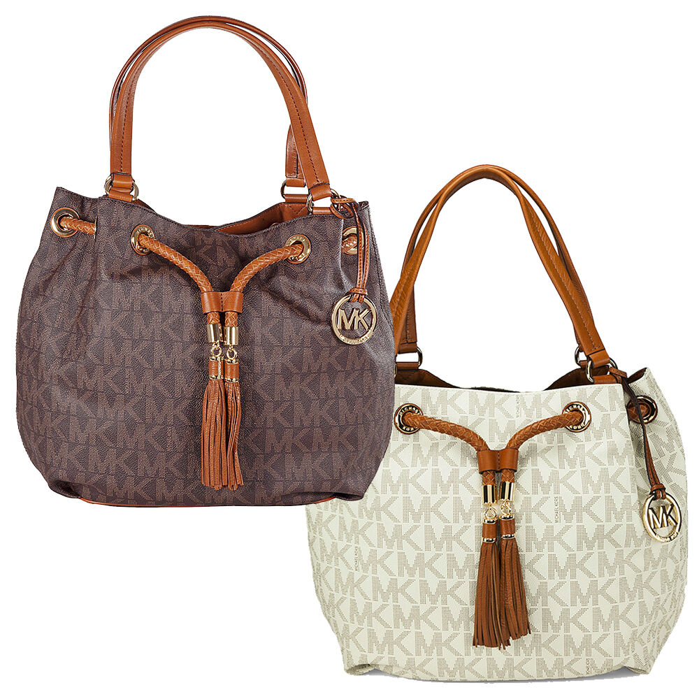 replica handbags online Aaa replica bags, replica designer bags, best replica bags online, high quality replica handbags, luxury replica bags, replica wholesale handbags, replica bags china, high quality designer replica, cheap replica handbags Best Replica Handbags could uk building societies soon be offering larger mortgages Best Replica.
