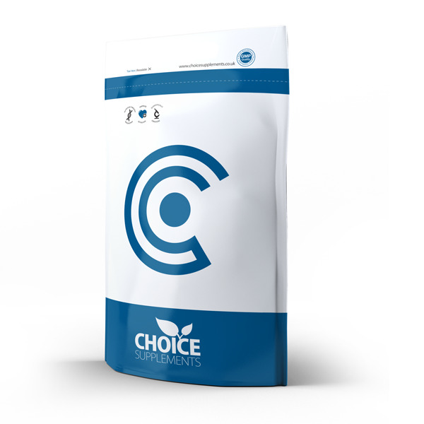 Acai Berry Weight Loss Diet Supplement Slimming Pills Fat Burner 2000MG Day Dose