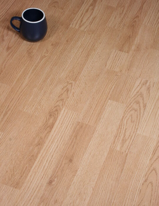 Sample of kronotex canmore oak 6mm cheap laminate flooring for 6mm laminate flooring