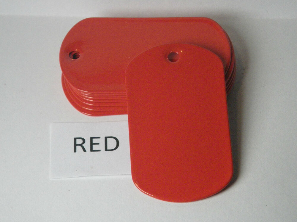 Red Dog Processing