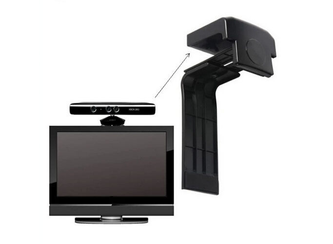 TV Monitor Universal Sense Monitor Stand Holder
