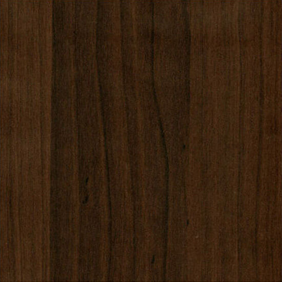 Dark Walnut Wood Grain Self Adhesive Wallpaper Roll for ...
