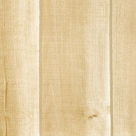 Vinyl Contact Paper Home Depot : Contact paper rolls rustic wood grained plank self