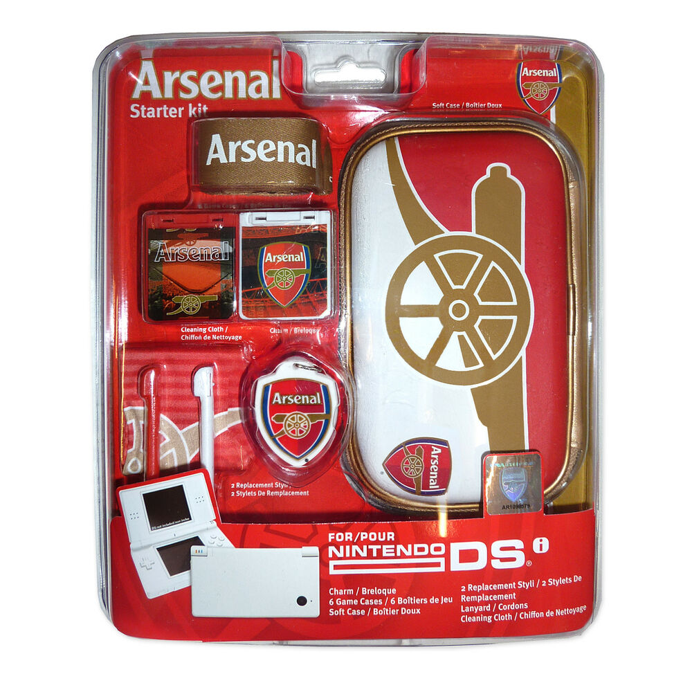 Baby on Board Window Sign Arsenal F.C
