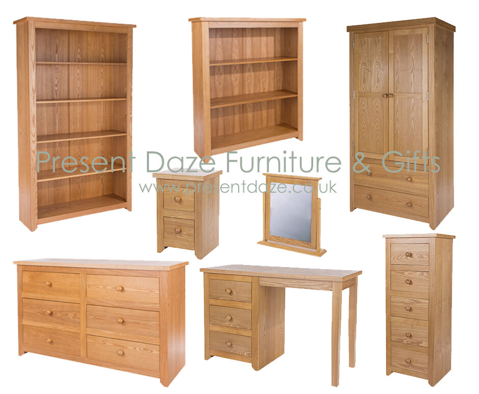 Hamilton ash bedroom furniture old style now reduced to for I furniture hamilton