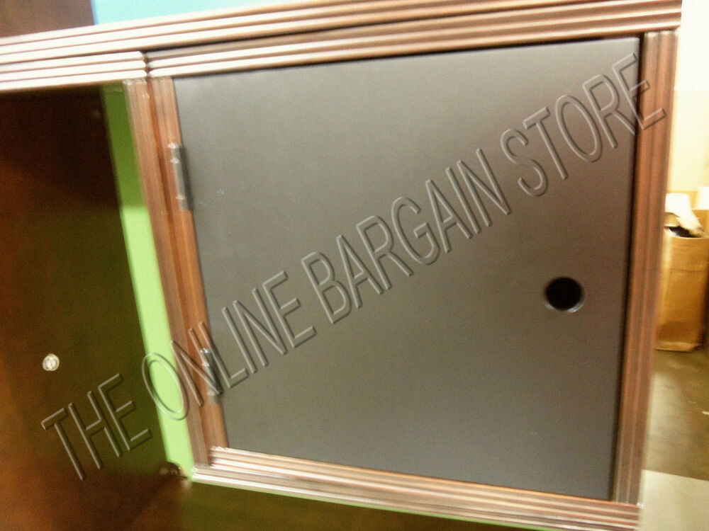 Pottery Barn Kids Puzzle Wall System Chalkboard Cubby