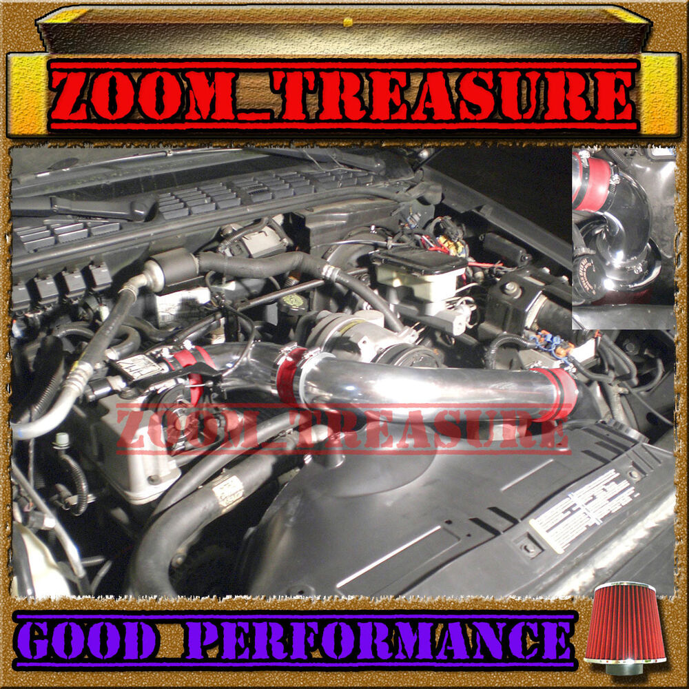 RED 1998-2003 CHEVY S10 ZR2/XTREME/HOMBRE/SONOMA 2.2L FULL ...
