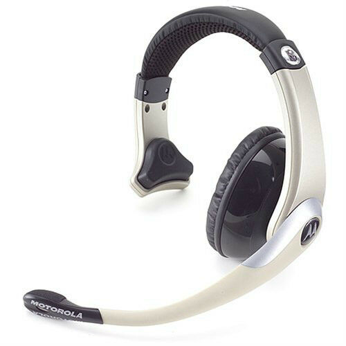 Image Result For Gaming Earbuds With Mic