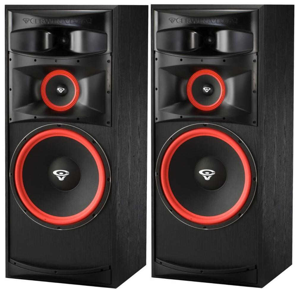 Home theater subwoofer deals