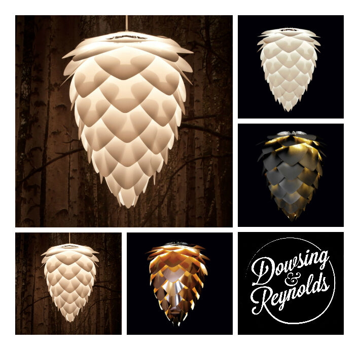 Denmark has produced many world-renowned design classics since the mid-20th century and were sure this stunning range of pendant lighting from Vita is set ... & VITA CONIA   Danish contemporary light shade   copper   gold ... azcodes.com