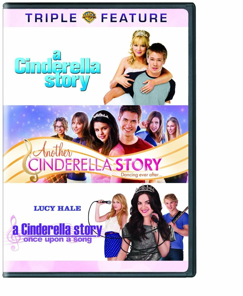 Image Result For A Cinderella Story Full Movie Online Free