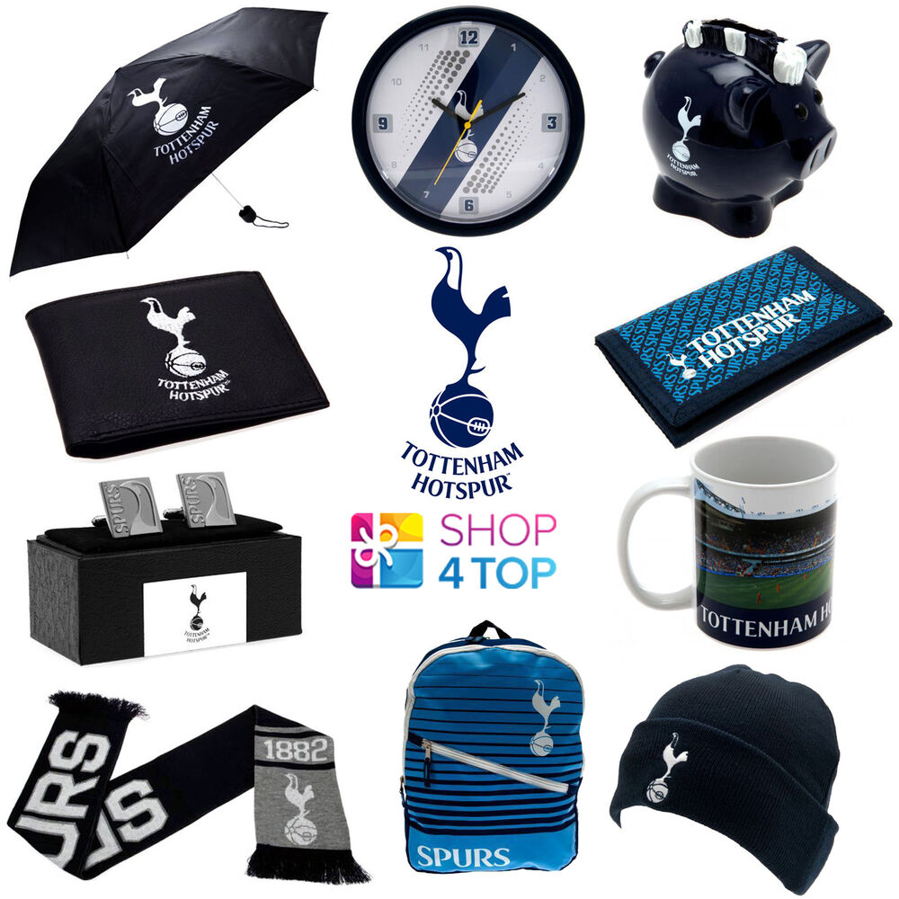 Tottenham Hotspur Away Shirt The Mens Spurs Away Shirt /19 is the official replica shirt the Spurs players will wear on the p.. KSh1, Ex Tax: KSh1,