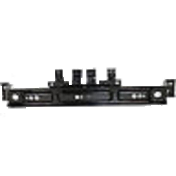03-2011 FORD CROWN VICTORIA MARQUIS TOWN CAR LOWER