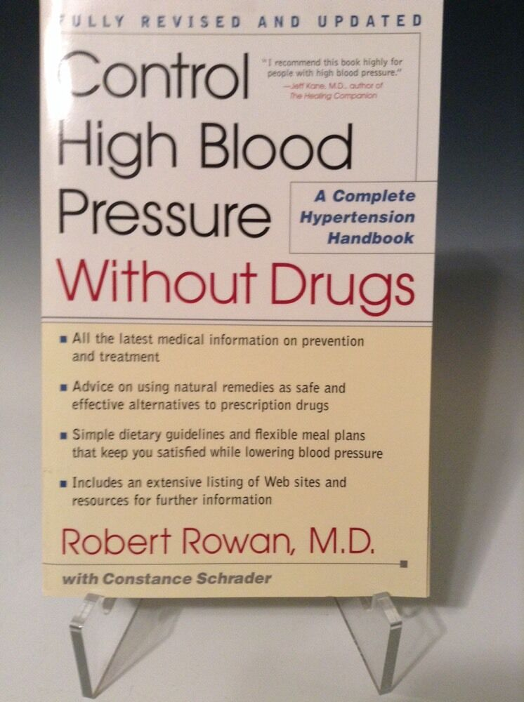 Here is your short essay on Blood Pressure