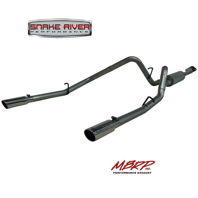 mbrp dual rear exhaust 03