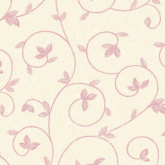 Contact paper floral wallpaper ideas self adhesive vinyl Floral peel and stick wallpaper